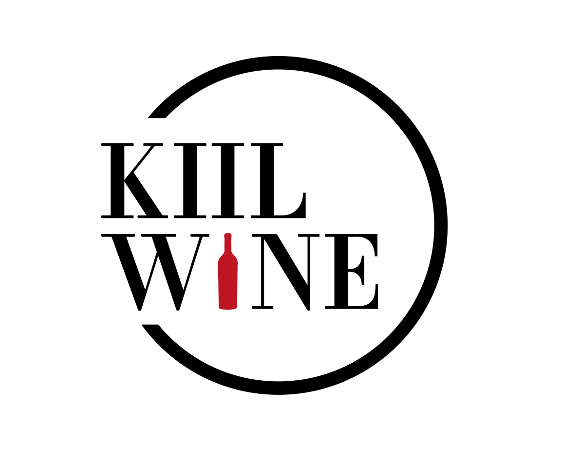 Kiil Wine